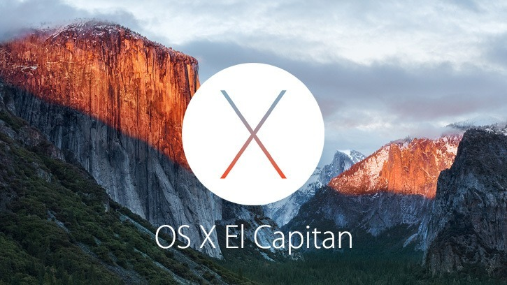 apple os x isim degisikligi