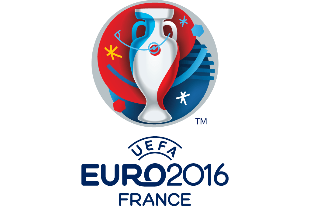 euro-2016-fransa-060616