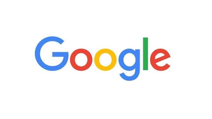 google play store alışveriş