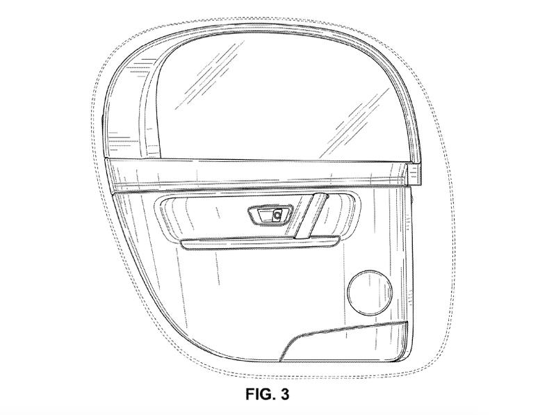google-surucusuz-otomobil-kapi-patent-080616-2