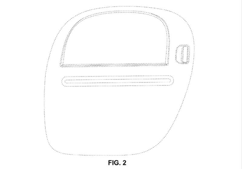 google-surucusuz-otomobil-kapi-patent-080616