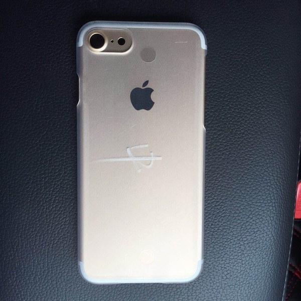 iphone 7 sizinti