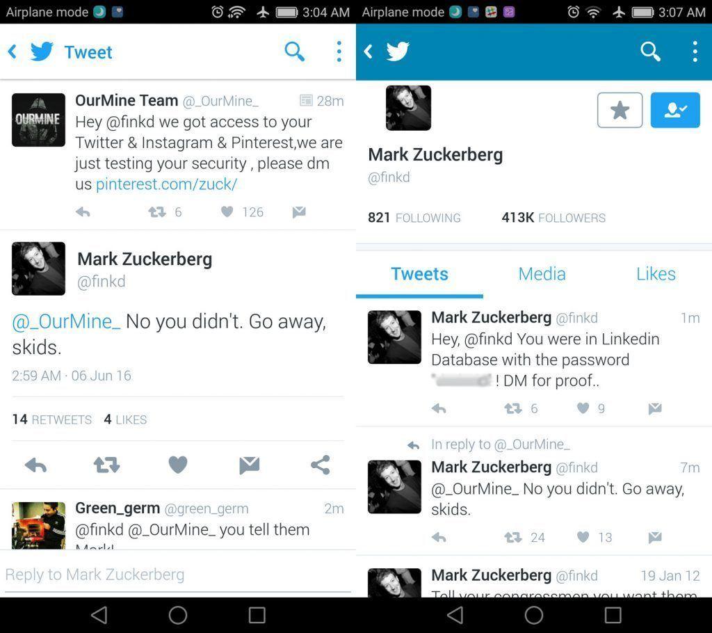 mark-zuckerberg-twitter-hack-060616