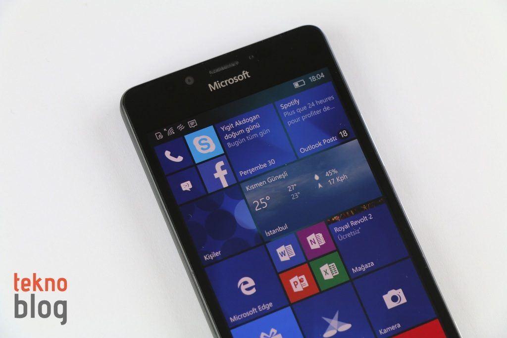 microsoft-lumia-950-inceleme-12