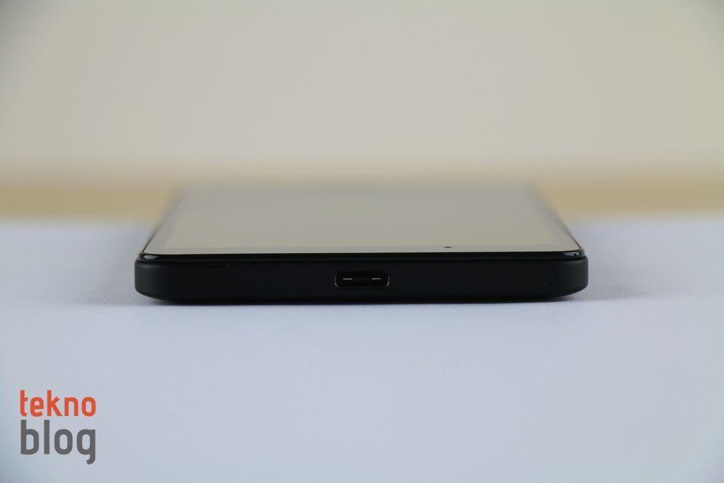 microsoft-lumia-950-inceleme-21
