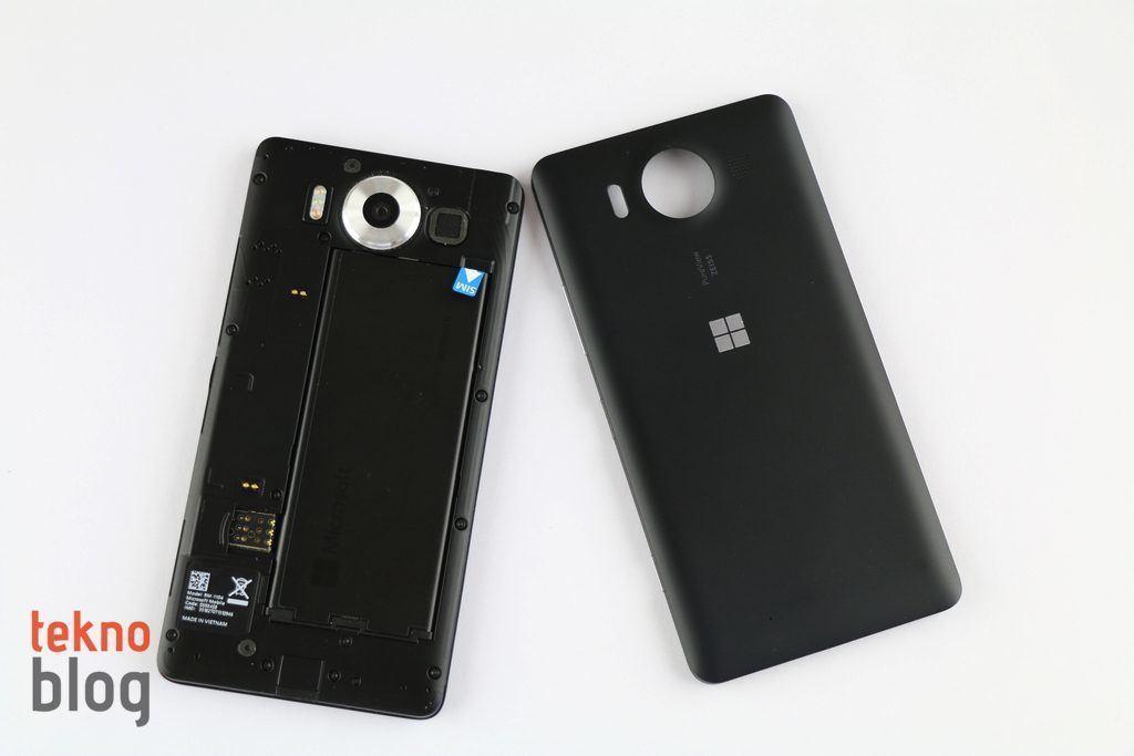 microsoft-lumia-950-inceleme-23