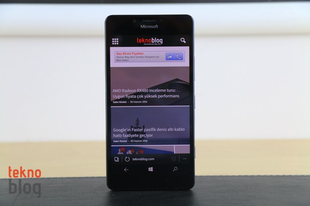 microsoft-lumia-950-inceleme-24