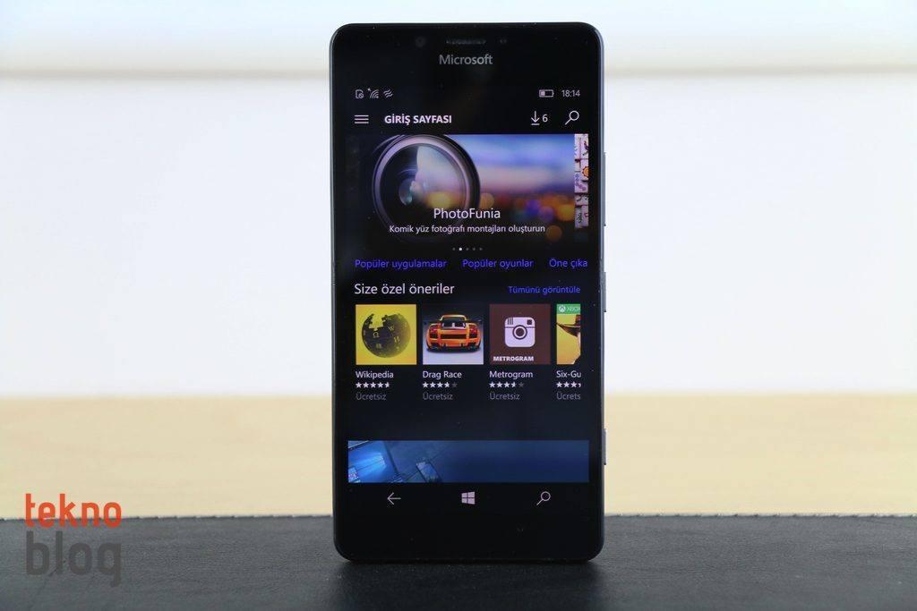 microsoft-lumia-950-inceleme-27