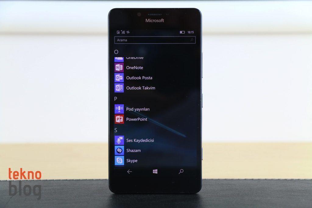 microsoft-lumia-950-inceleme-30