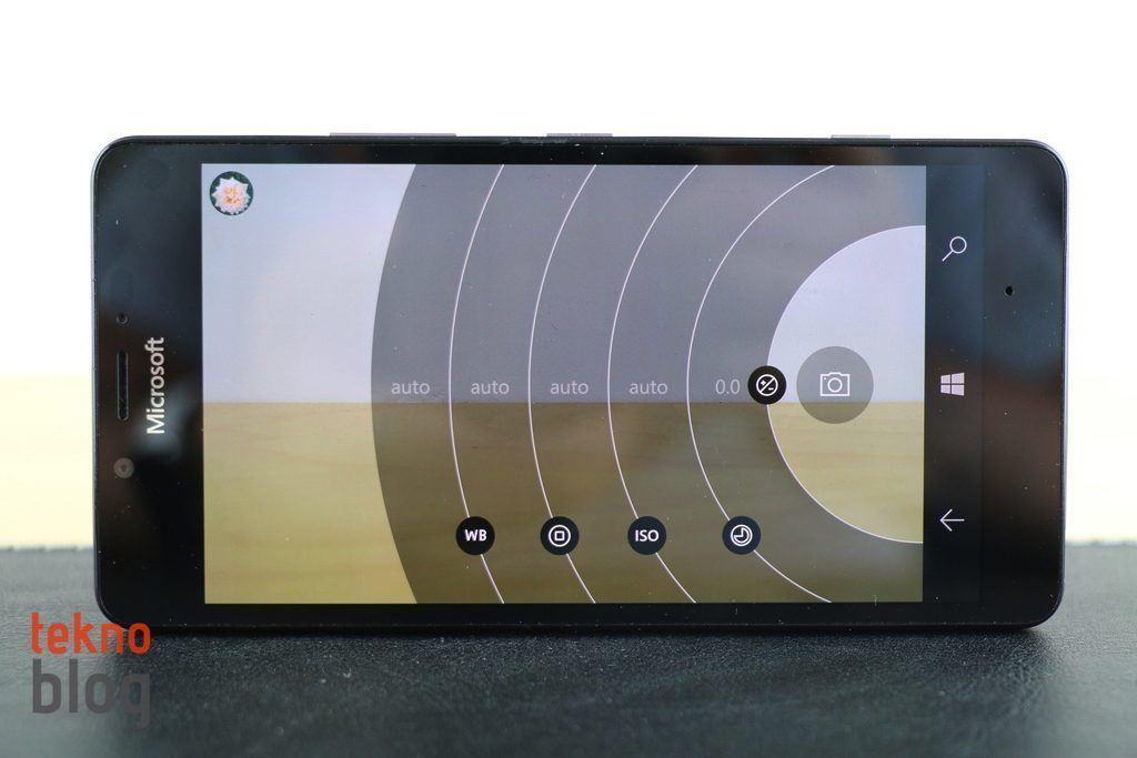 microsoft-lumia-950-inceleme-33