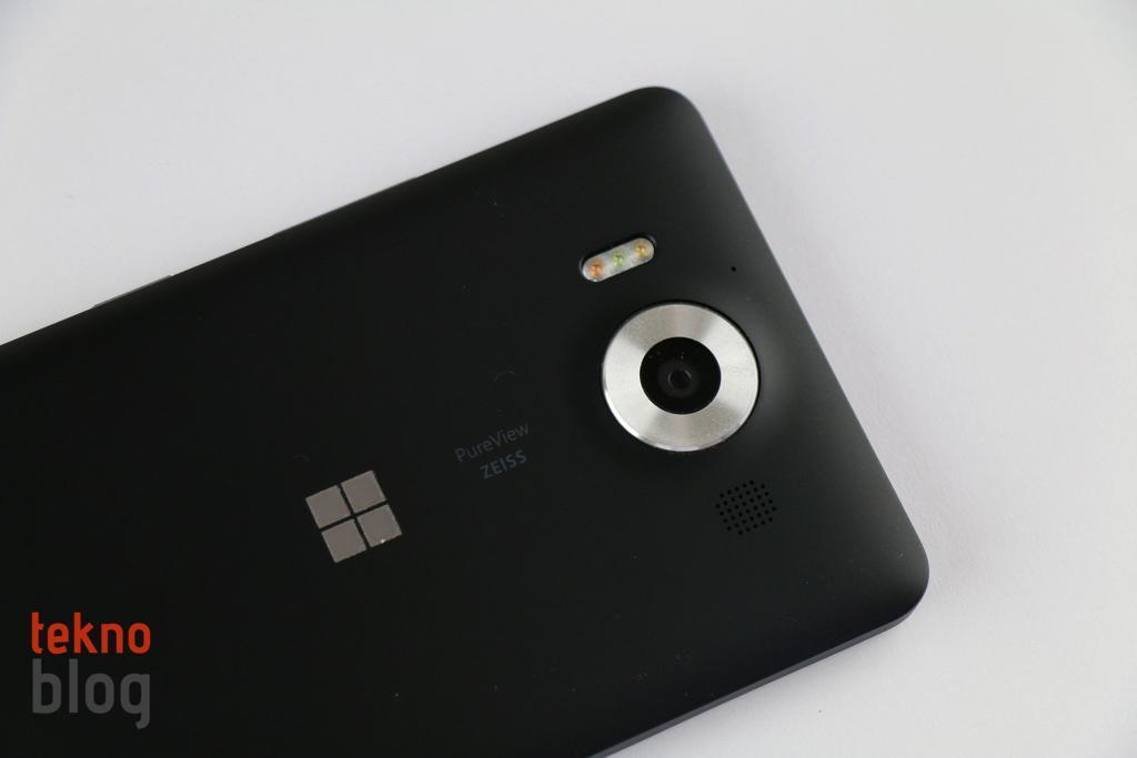 microsoft-lumia-950-inceleme-9