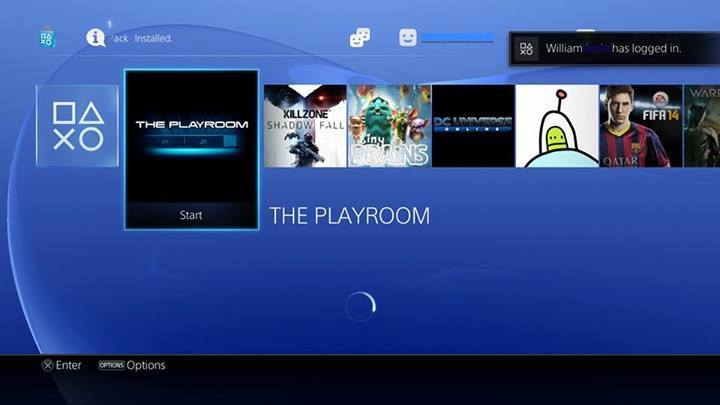 playstation-4-ustream-290616