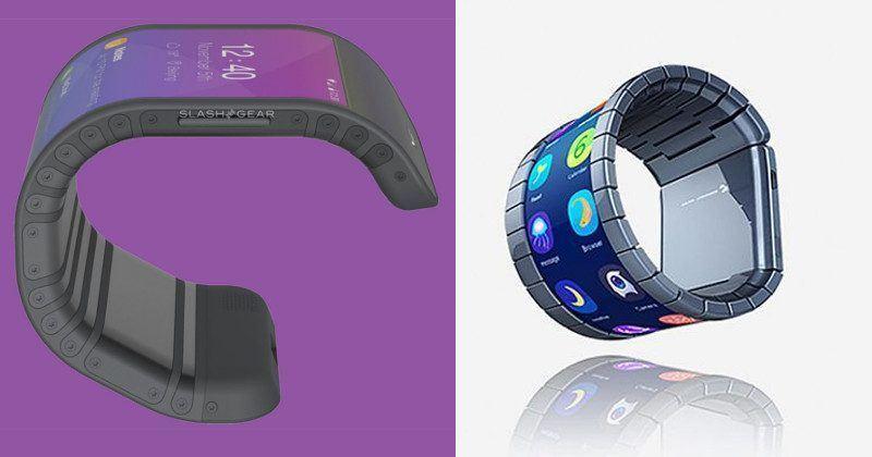 samsung bukulebilir telefon