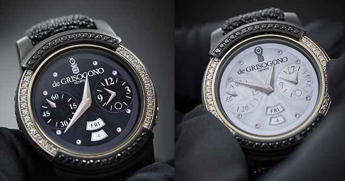 samsung-gear-s2-grisogono-210616