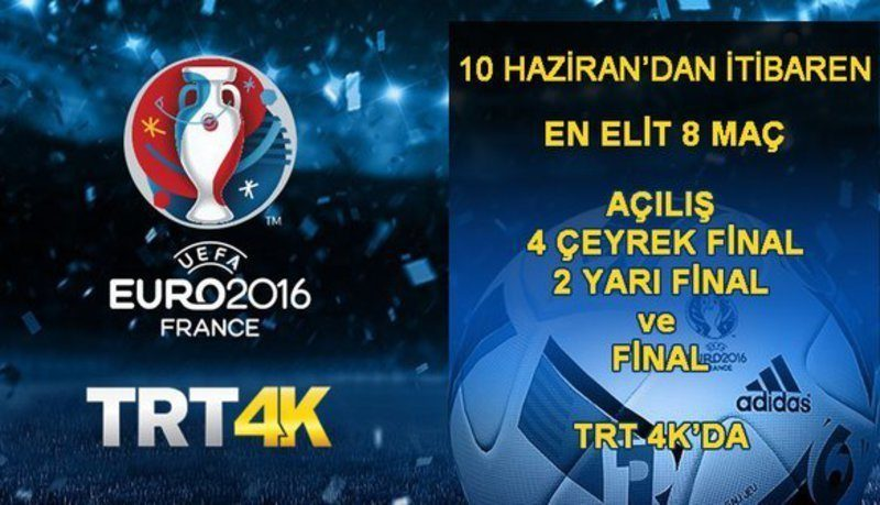 trt-4k-euro-2016-090616