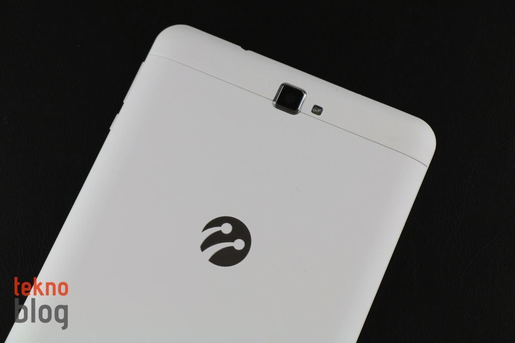 turkcell-t-tablet-inceleme-25