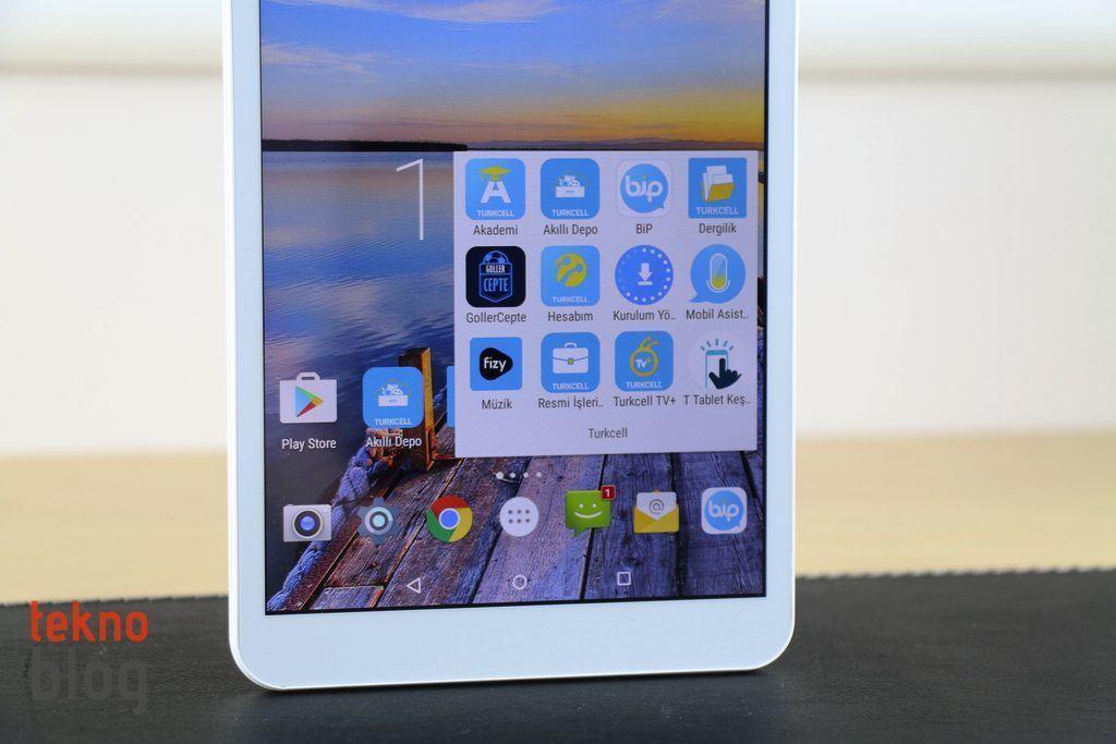 turkcell-t-tablet-inceleme-3