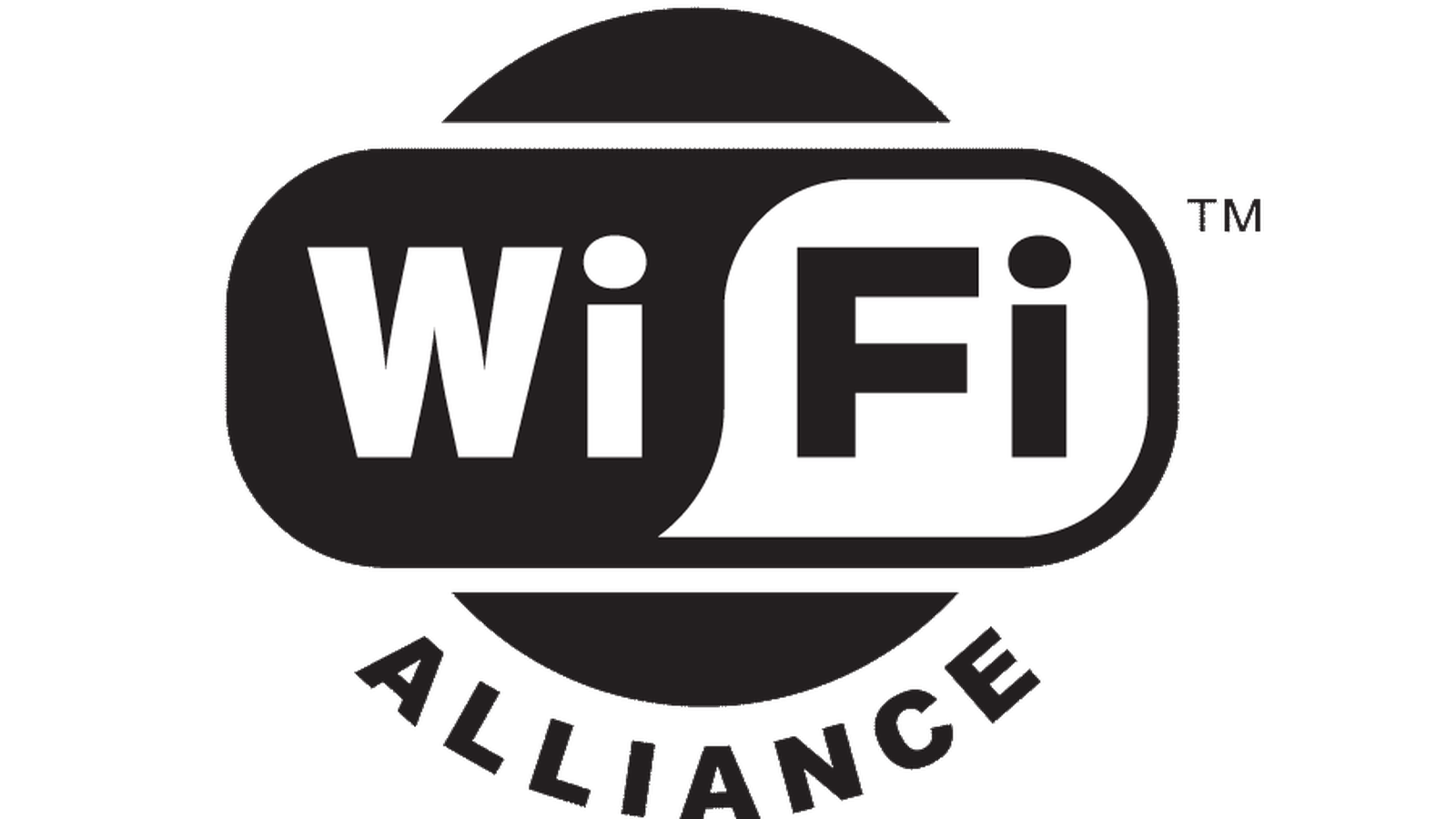 wi-fi-alliance-logo-300616
