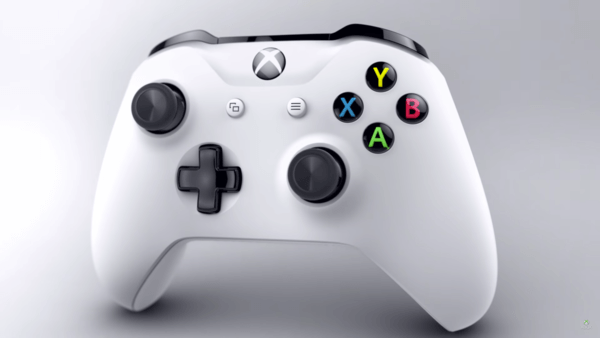 Microsoft E3 2016'da hangi duyuruları ve tanıtımları gerçekleştiriyor?