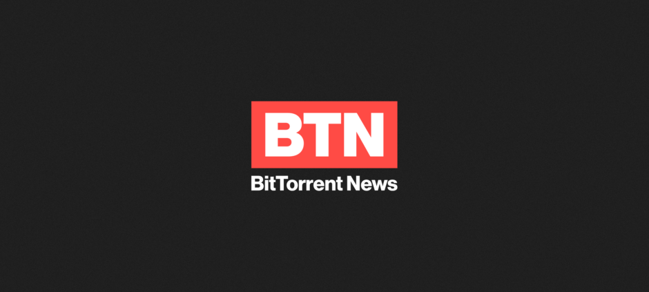 bittorrent news