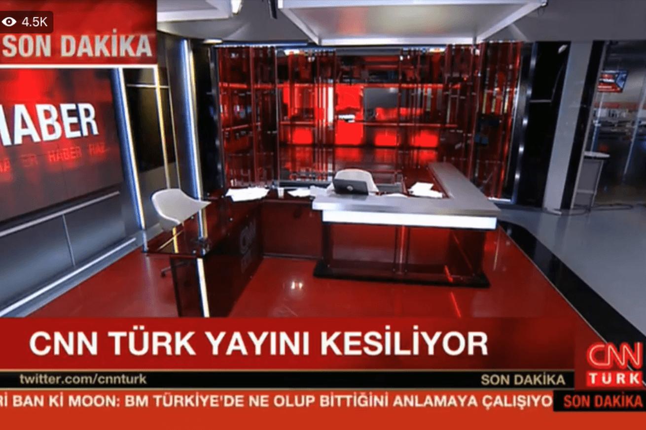 cnntürk