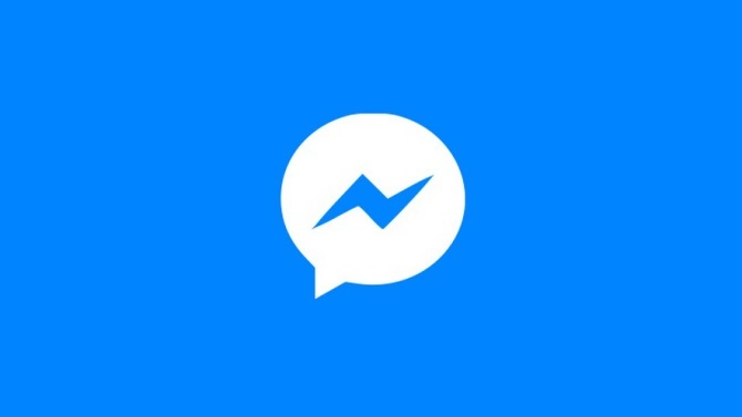 facebook messenger uctan uca sifreleme