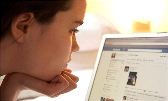 facebook oyun odemeleri