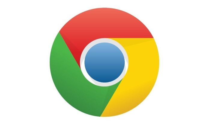 google chrome veri tasarrufu windows 7