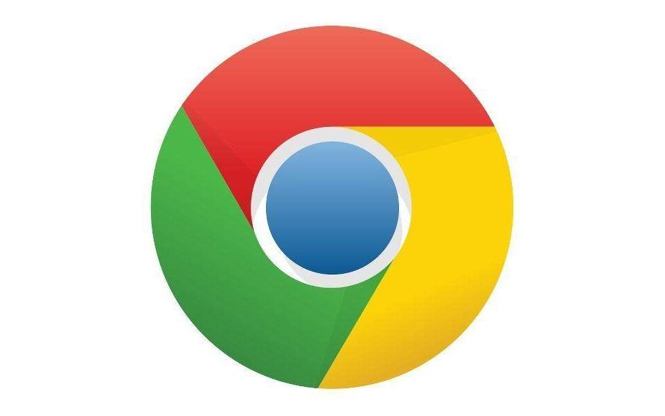 Microsoft ve Google ARM tabanlı Windows cihazlarda Chrome için çalışıyor