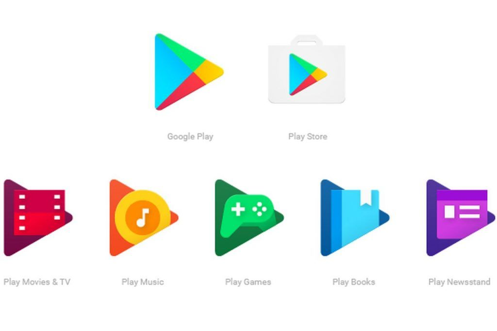 google play aile kutuphanesi