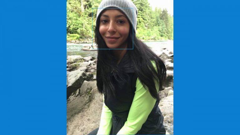 Microsoft Pix iPhone ile daha iyi fotoğraflar çekmenizi sağlıyor