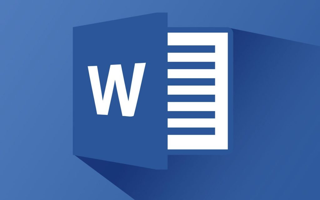 microsoft word researcher