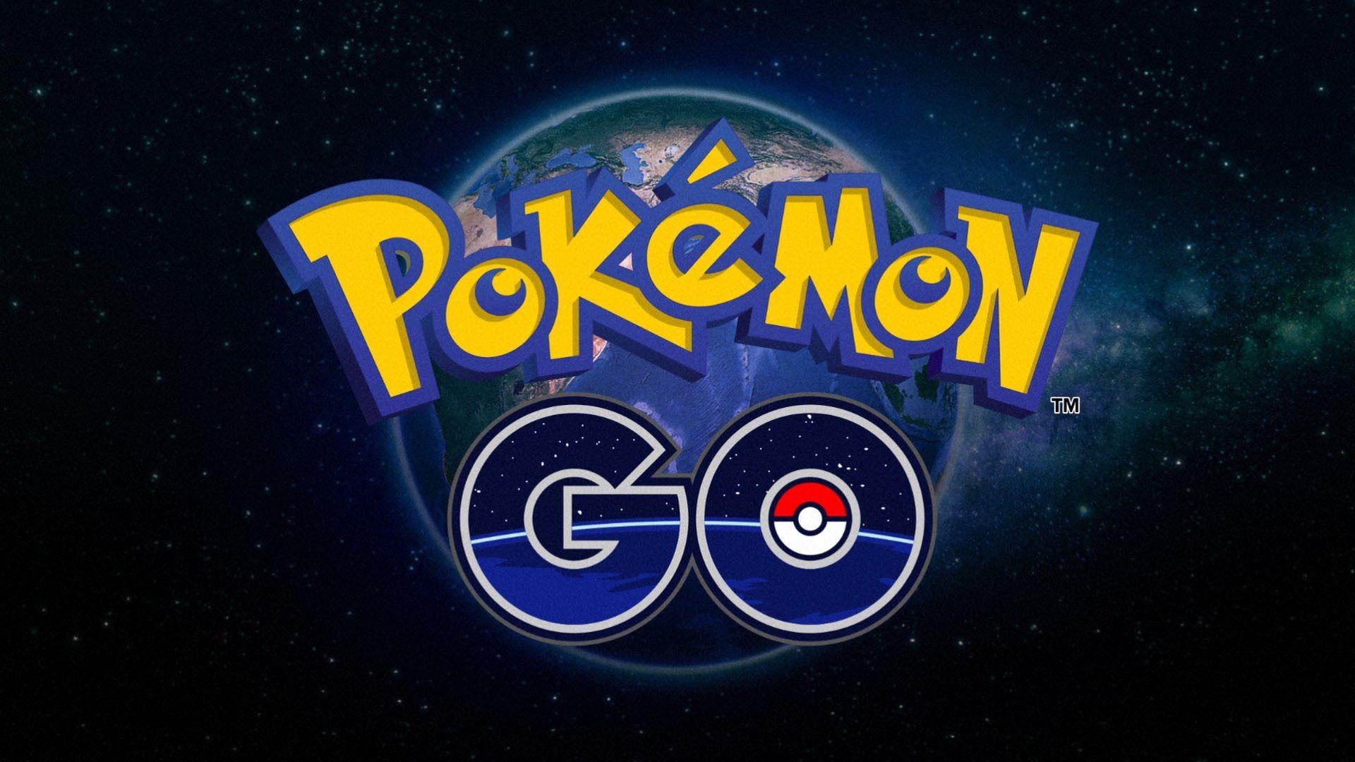 pokemon go yurume