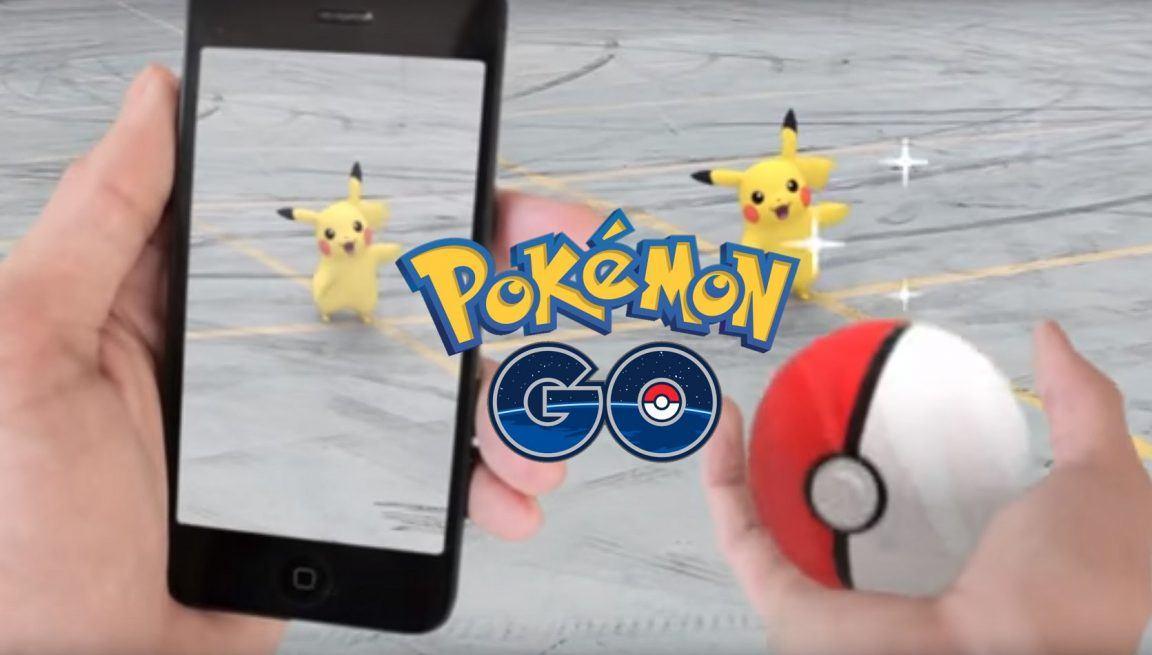 onedrive pokemon