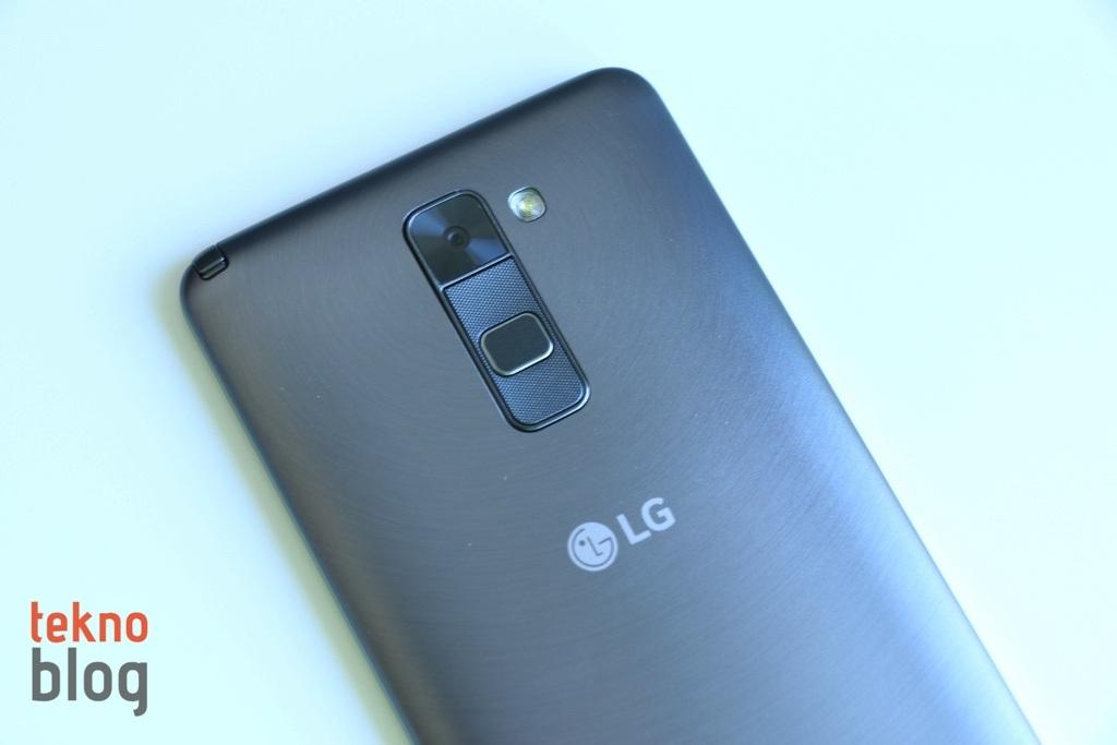 lg mobil