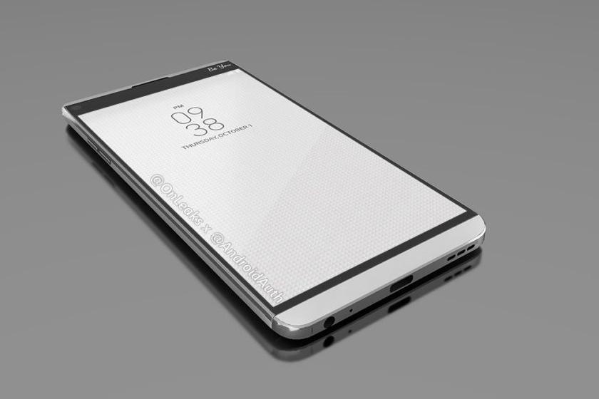 lg-v20-100816-2