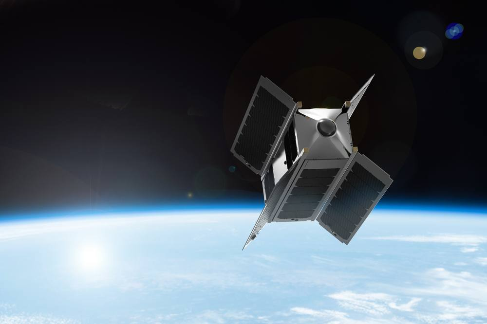 spacevr-overview-1-090716