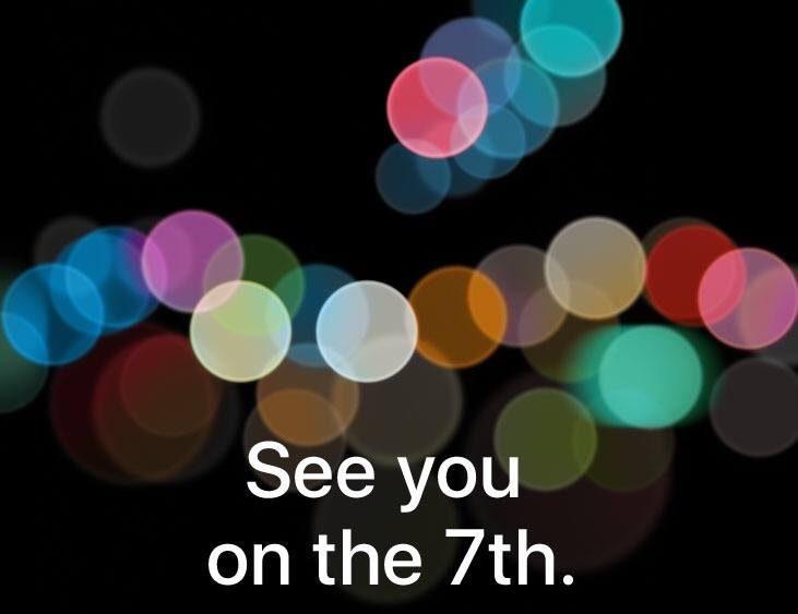 apple iphone 7 etkinliği