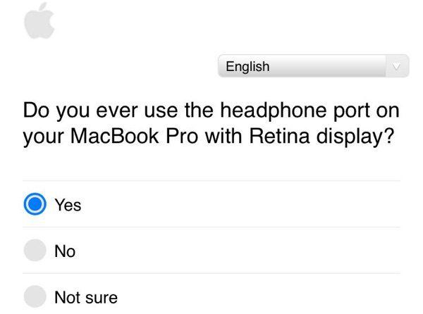 apple-macbook-pro-anket-150916