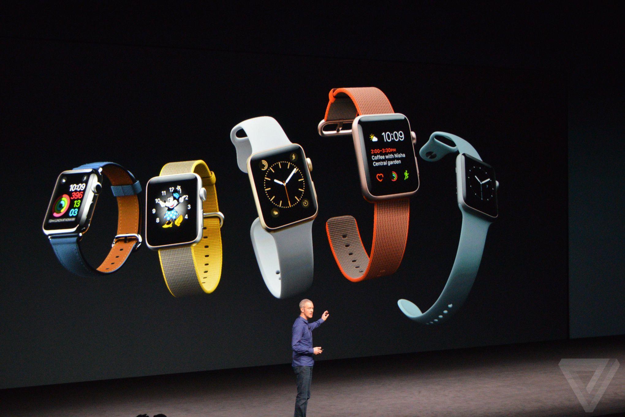 apple-watch-series-2-070916