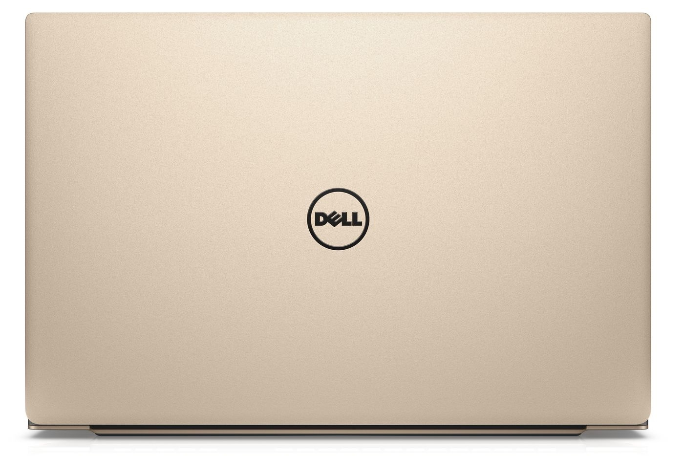dell-xps-13-150916-2