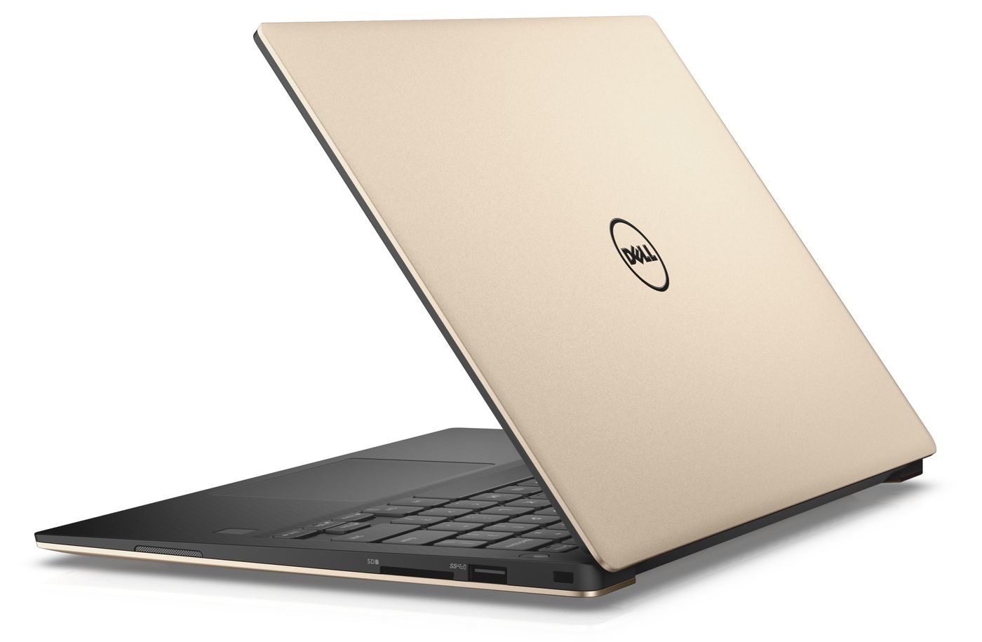 dell-xps-13-150916-3