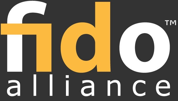 fido-alliance-270916