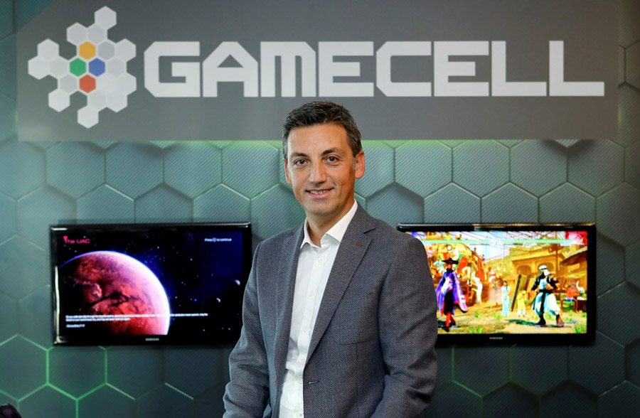gamecell-270916