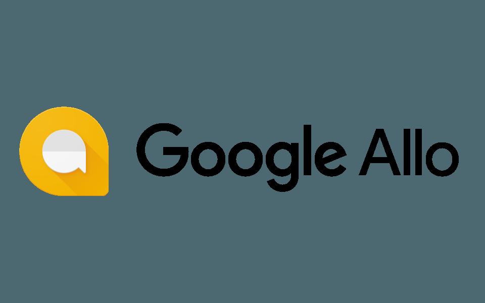 Google Allo'nun kepenkleri bugün itibarıyla indiriliyor
