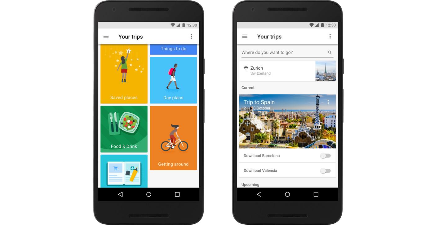google-trips-200916