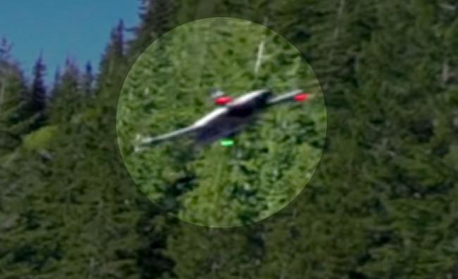 gopro-karma-drone-160916-2