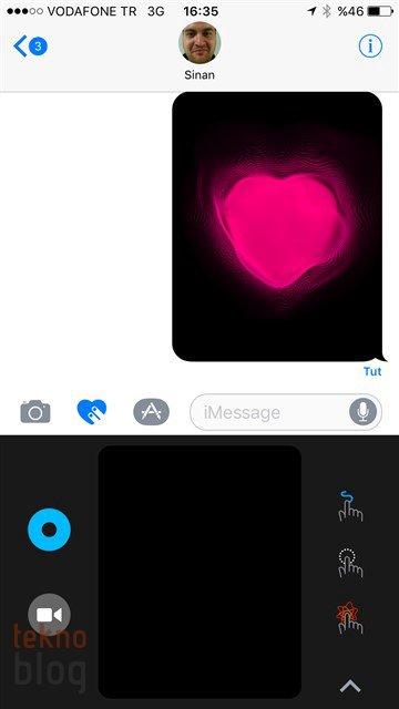 ios-10-ekran-goruntuleri-00005