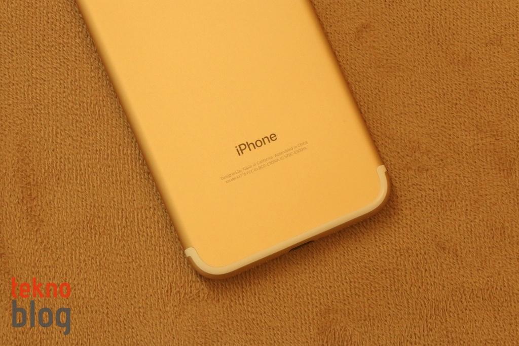 iphone 7 çıkış tarihi