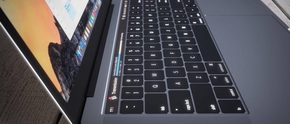 macbook-pro-taslak-290916